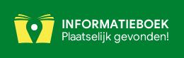 Pib-zeist logo